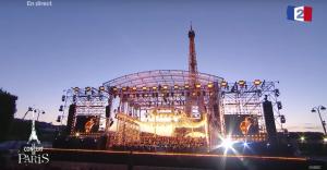 Concert de Paris 2016